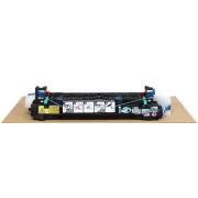 Скупка картриджей BLACKTRADE.RU - Продать 4039R74011 / 4039075300 / 4039R74000 Konica-Minolta Печь в сборе для Konica-Minolta mc7450 / 7450 II