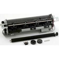 Скупка картриджей BLACKTRADE.RU - Продать 40X5401 LEXMARK Сервисный набор для Lexmark E260 / E360 / E460 / X46x