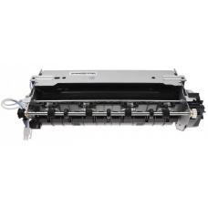 Скупка картриджей BLACKTRADE.RU - Продать 40X7563 / 40X5438 / 40X5407 LEXMARK Узел термозакрепления для Lexmark C54x / X54x Fuser Unit