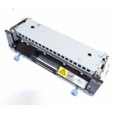 Скупка картриджей BLACKTRADE.RU - Продать 40X7744 LEXMARK Узел термозакрепления для Lexmark MS81x / MX71x / MX81x Type 1