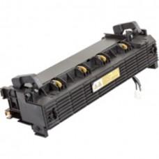 Скупка картриджей BLACKTRADE.RU - Продать 44565806 OKI узел термозакрепления в сборе для OKI B411 / 431