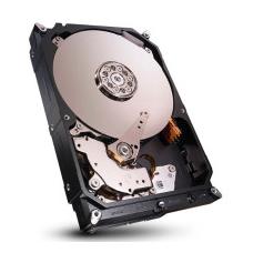 Скупка картриджей BLACKTRADE.RU - Продать 497K17740 Xerox жесткий диск 320 Гб для VersaLink B7025/30/35/C7000/C7020/25/30