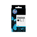 Скупка картриджей BLACKTRADE.RU - 51604A Картридж для HP HP Thinkjet 2225D/2225C/2225B/2225A2225P, HP Quietjet 2228A, HP Quietjet Plus 2227B/2227A