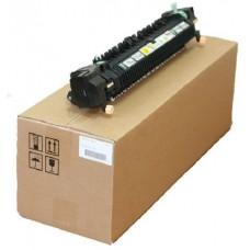 Скупка картриджей BLACKTRADE.RU - Продать 604K62220 / 641S00809 Xerox фьюзерный модуль 220V для WC 7525/7530/7535/7545/7556/7830/7835/7845/7855/7970