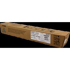 Скупка картриджей BLACKTRADE.RU - Продать Type-MPC3501E/MPC3300E [842046/841427] Картридж Ricoh голубой для Aficio MPC3001/ C3501/ MPC2800/ C3300 (16000стр.)