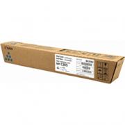 Скупка картриджей BLACKTRADE.RU - Продать Type-MPC305E [842082] Картридж Ricoh голубой для Aficio MPC305SP/SPF (4000стр.)