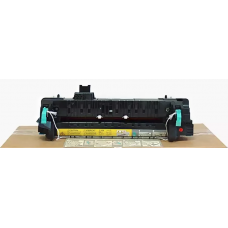 Скупка картриджей BLACKTRADE.RU - Продать A148021 / A148011 Konica-Minolta Печь в сборе для Konica-Minolta bizhub C25 / C35 / mc3430 / 4750 (FU-P02)