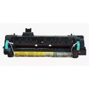 Скупка картриджей BLACKTRADE.RU - Продать A148022 Konica-Minolta Печь в сборе для Konica-Minolta bizhub C3100P / C3110 (FU-P06)
