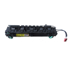Скупка картриджей BLACKTRADE.RU - Продать A3PEPP3V01 / A3PEPP3V00 Konica-Minolta Печь в сборе для Konica-Minolta bizhub 195 / 215 / 235