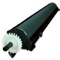 Скупка картриджей BLACKTRADE.RU - A4Y5WY3 Вал переноса изображения Konica-Minolta TF-P06 для bizhub C3350/C3850 (150 000 стр.)
