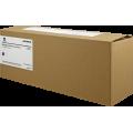 Скупка картриджей BLACKTRADE.RU - A6VK01H Тонер-картридж TNP-44 Konica-Minolta bizhub 4050/ bizhub 4750 (20 000стр.)