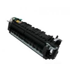 Скупка картриджей BLACKTRADE.RU - Продать A797R70311 / A797R70300 Konica-Minolta Печь в сборе для Konica-Minolta bizhub C227 / C287