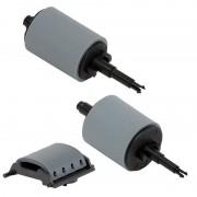 Скупка картриджей BLACKTRADE.RU - Продать A8P79-65001 HP Сервисный набор ADF для HP LJ M425 / M521 / CLJ M476 / M570 Maintenance kit