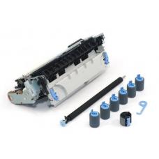 Скупка картриджей BLACKTRADE.RU - Продать C8058A HP Сервисный набор для HP LJ 4100 (C8058-67903 / C8058-67901 / C8058-69003) Maintenance Kit