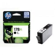 Скупка картриджей BLACKTRADE.RU - Продать CB321HE №178 XL черный HP Photosmart C5383 / C6380 / C6383 / D5460 / D5463 / C309h / C310b / C309c / C410c / Pro B8553