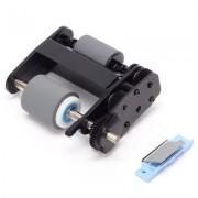 Скупка картриджей BLACKTRADE.RU - Продать CB414-67918 HP Сервисный набор ADF для HP LJ M3027 / 3035 / SJ 5590 / 7650 / 8200 / 8250 / 8270 / 8290 / DJ 6620 / 6623 (CB414-67904 / C9937-68001 / C9942A) Maintenance kit
