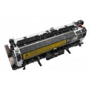 Скупка картриджей BLACKTRADE.RU - Продать CE502-67913 / RM1-7397 HP Печь в сборе для HP LJ M4555