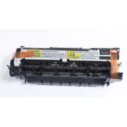 Скупка картриджей BLACKTRADE.RU - Продать CE988-67915 HP Печь в сборе для HP LJ M601 / M602 / M603 (CE988-67902 / RM1-8396)