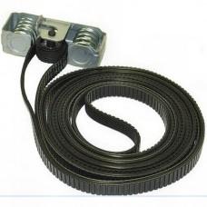 """Скупка картриджей BLACKTRADE.RU - Продать CH538-67018 HP Ремкомплект ремня каретки для HP DJ T770 / 790 / 1200 / 1300 / 2300 44"""""""