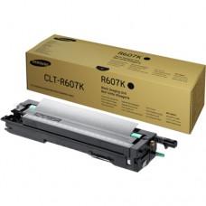 Скупка картриджей BLACKTRADE.RU - Продать CLT-R607K / SS660A Картридж Samsung CLX-9250/52/9350/52 Black (Ресурс: 75000стр.)