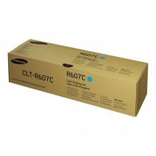 Скупка картриджей BLACKTRADE.RU - CLT-R607C / SS656A Картридж Samsung CLX-9250/52/9350/52 Cyan (Ресурс: 75000стр.)