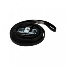 "Скупка картриджей BLACKTRADE.RU - Продать CQ869-67072 HP Ремкомплект ремня каретки для HP DJ Z6100 / 6200 / L25500 / 25600 / 26100 60"" (CQ111-67003 / Q6652-60118)"