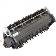 Скупка картриджей BLACKTRADE.RU - Продать D0096U001 BROTHER Термоузел для BROTHER HL-L6250DN / 6300DW / DWT / 6400DW / DWT / MFC-L6800DW / 6900DW / DCP-L6600DW