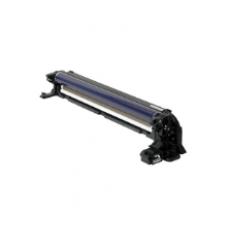 Скупка картриджей BLACKTRADE.RU - Продать D1862238 / D1862208 Ricoh Чёрный блок фотобарабана в сборе для Aficio MP C3003/3503/4503/5503/6003 (400 000 стр)
