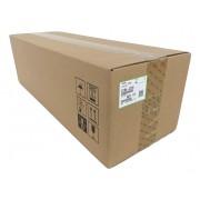 Скупка картриджей BLACKTRADE.RU - Продать D1862239 / D1862259 Ricoh Цветной блок фотобарабана в сборе для Aficio MP C3003/3503/4503/5503/6003 (270 000 стр)