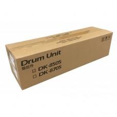 Скупка картриджей BLACKTRADE.RU - DK-8505 [302LC93014] Kyocera Блок фотобарабана для TASKalfa 3050ci/3051/3550ci/4550ci/5550ci...