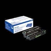 Скупка картриджей BLACKTRADE.RU - Продать DR-3400 Барабан Brother для HL-L5000D, HL-L5100DN, HL-L5200DW, HL-L6300DW, HL-L6400DW, HL-L6400DWT, DCP-L5500DN, DCP-L6600DW, MFC-L5700DN, MFC-L5750DW, MFC-L6800DW, MFC-L6900DW, (50 000стр)