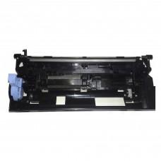 Скупка картриджей BLACKTRADE.RU - DV-1140 [2MK93010] OEM (Техническая упаковка для СЦ.) Блок проявки Kyocera FS-1035/ FS-1135MFP/DP (100 000 стр.)