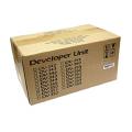 Скупка картриджей BLACKTRADE.RU - DV-350 [2LW93010] Узел проявки для Kyocera FS-3920DN/ FS-3040MFP/ FS-3140MFP/ FS-3540MFP/ FS-3640MFP