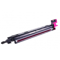 Скупка картриджей BLACKTRADE.RU - DV-8350M [302L793020] Блок проявки пурпурный для Kyocera TASKalfa 2552ci/3252ci
