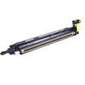 Скупка картриджей BLACKTRADE.RU - DV-8350Y [302L793040] Блок проявки желтый для Kyocera TASKalfa 2552ci/3252ci