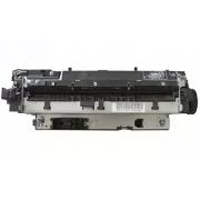 Скупка картриджей BLACKTRADE.RU - Продать E6B67-67902 HP Печь в сборе для HP LJ M604 / M605 / M606 (RM2-6342)