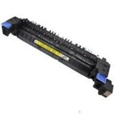 Скупка картриджей BLACKTRADE.RU - Продать FM1-B291 CANON Печь в сборе для Canon iR Adv C2020 / 2025 / 2030 / 2220 / 2225 / 2230 (FM4-6228)
