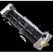 Скупка картриджей BLACKTRADE.RU - Продать FM1-D112 CANON Печь в сборе для Canon MF-6140 / 6180