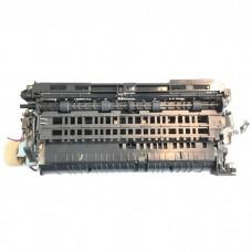 Скупка картриджей BLACKTRADE.RU - Продать FM2-9046 CANON Печь в сборе для Canon iR-1018 / 1019 / 1020 / 1022 / 1023 / 1024 / 1025