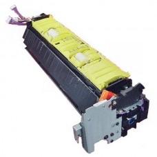Скупка картриджей BLACKTRADE.RU - Продать FM3-1294 CANON Печь в сборе для Canon iR-3570 / 4570 (FM2-1813 / FM2-1787)