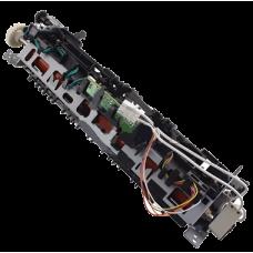 Скупка картриджей BLACKTRADE.RU - Продать FM3-6973 CANON Печь в сборе для Canon LBP-3010 / 3050 / 3100 / 3150 (FM3-7127)