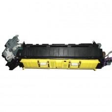 Скупка картриджей BLACKTRADE.RU - Продать FM3-7064 CANON Печь в сборе только для Canon iR-3225