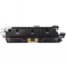 Скупка картриджей BLACKTRADE.RU - Продать FM3-9302 CANON Печь в сборе для Canon iR-2535 / 2545