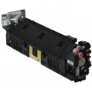 Скупка картриджей BLACKTRADE.RU - Продать FM3-9381 CANON Печь в сборе для Canon iR-2520 / 2525 / 2530