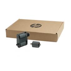 Скупка картриджей BLACKTRADE.RU - Продать J8J95A HP Сервисный набор ADF для HP LJ M631 / M632 / M633 / CLJ M681 / M682 / DS 8500fn2 / SJ N9120fn2 / PW 780 / 785 (5851-7202) Maintenance kit