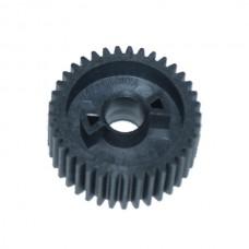 Скупка картриджей BLACKTRADE.RU - Продать JC66-01637A Samsung шестерня муфты редуктора привод узла термозакрепления (наружная, 37 зубов)