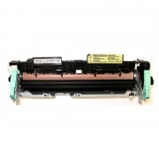 Скупка картриджей BLACKTRADE.RU - Продать JC91-01024A SAMSUNG Печь для Samsung ML-3310 / 3710 / 3750 / SL-M3820 / 3870 / 4020 / 4070 / SCX-4833 / 5637 / Phaser 3320 / WС 3315 / 3325 (126N00411)