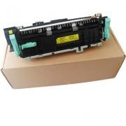 Скупка картриджей BLACKTRADE.RU - Продать JC91-00925E SAMSUNG Печь для Samsung SCX-5835 / Phaser 3635 / WC 3550 (JC91-00924A / JC96-05064A / 126N00341 / 126N00327 / 126N00290)