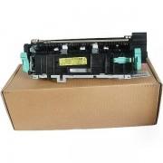 Скупка картриджей BLACKTRADE.RU - Продать JC91-00928A SAMSUNG Печь для Samsung SCX-5635