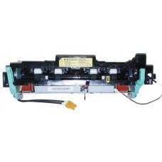 Скупка картриджей BLACKTRADE.RU - Продать JC91-00945C SAMSUNG Печь для Samsung ML-1910 / 1915 / 2525 / 2580 / SCX-4600 / 4623 / Phaser 3140 / 3155 / 3160 (JC91-00945A / 126N00344 / 126N00333)